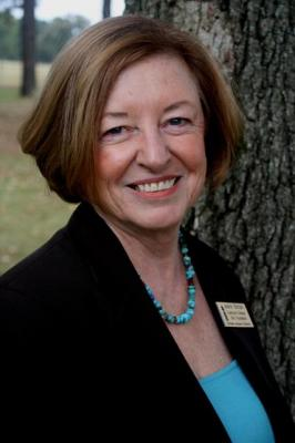 Southern Arkansas University names a new head of Foundation and Development